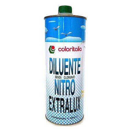 Nitro oczyszczone 1l – M03041