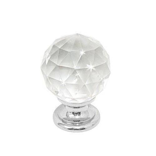 gałka kryształowa Fulgor 9990.400