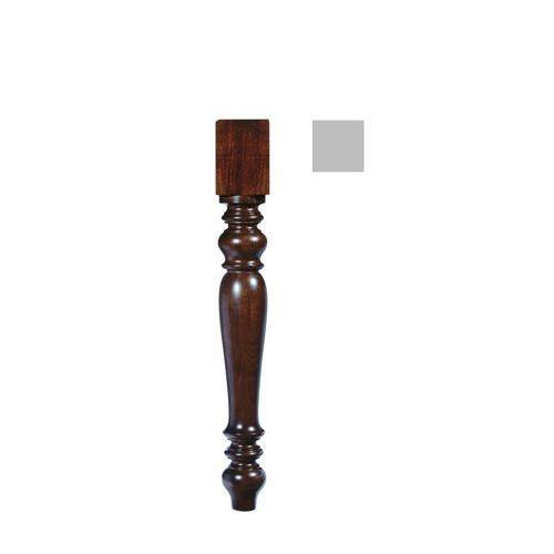 Noga drewniana F990041