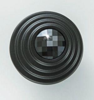Gałka meblowa Twist 24273Z03200.N2