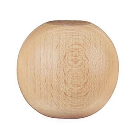 Noga drewniana WY01017