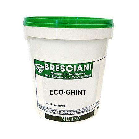 zmywacz Eco-Grint 1 kg – B07205