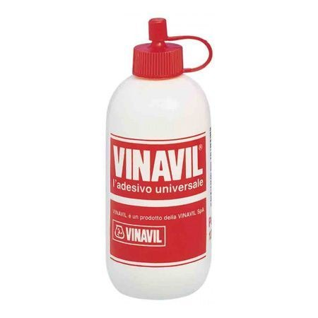 Klej Vinavil NPC 125 ml – M01121