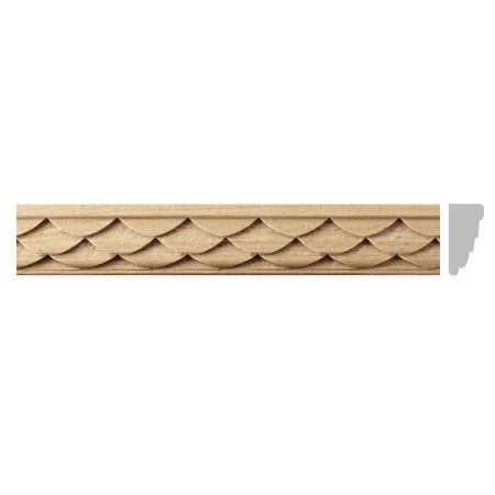 listwa drewniana EM00045