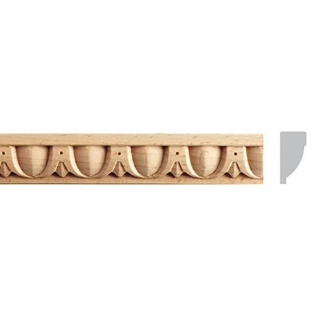 listwa drewniana EM00057