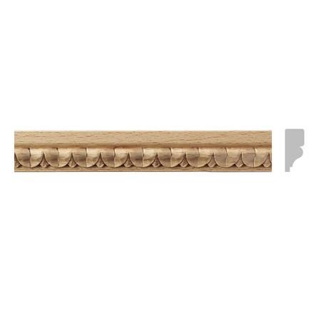 listwa drewniana EM00041