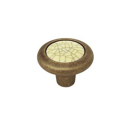 Gałka ceramiczna 9832.831