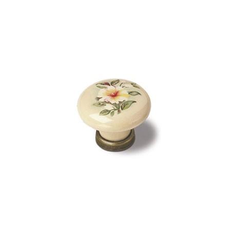Gałka ceramiczna 9772.831