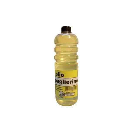 Olej do politury żółty 200 ml – M01070
