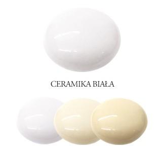 Gałka ceramiczna Brando 24316P0401A.36