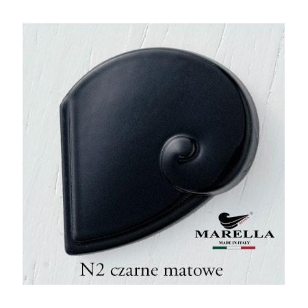 Uchwyt meblowy Clip 15243Z1600M.N2