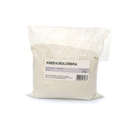 Kreda bolońska 1kg – M04004