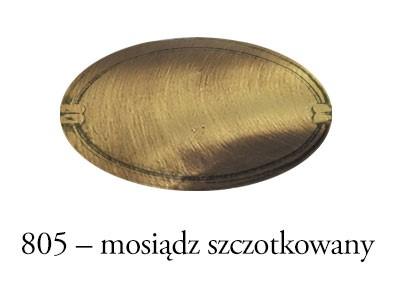 uchwyt ceramiczny 9822.805