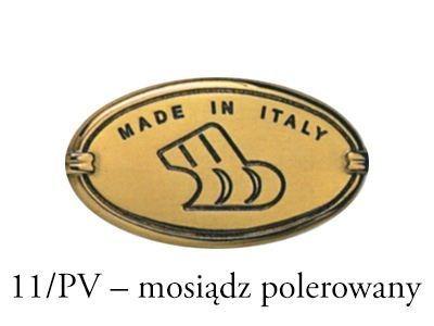 Gałka ceramiczna P43.07.221.06