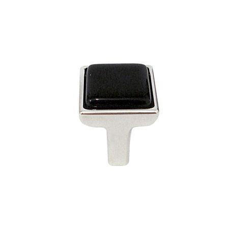 Gałka ceramiczna P370050