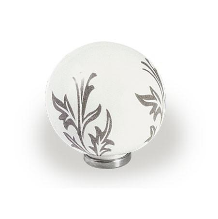 Gałka ceramiczna P39.00.216.22
