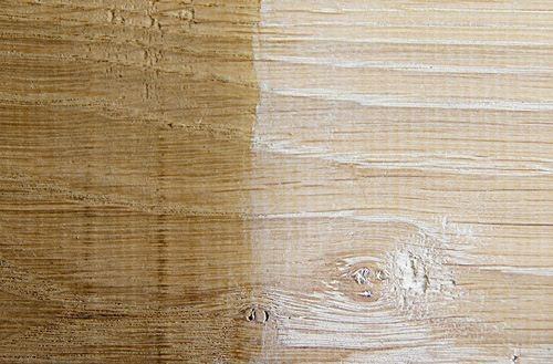 Wosk biały, dekoracyjny, postarzający LIMING WAX 500 ml – BW00041