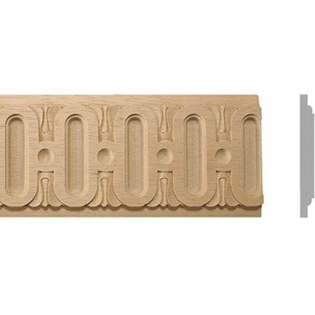 listwa drewniana EM00178