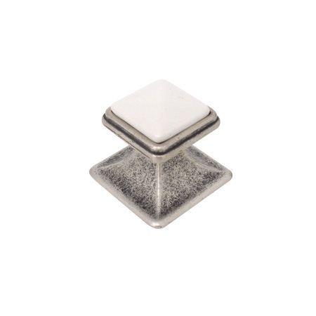 Gałka ceramiczna P360023