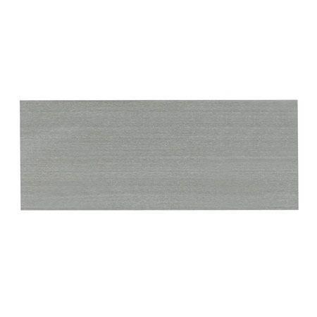 CYKLINA prostokątna Grubość 0,40 mm – DK703502