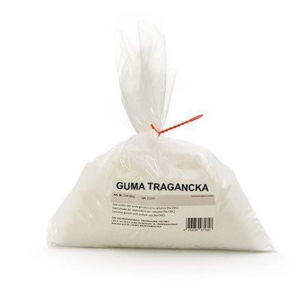 Guma tragancka 100 g – B07060