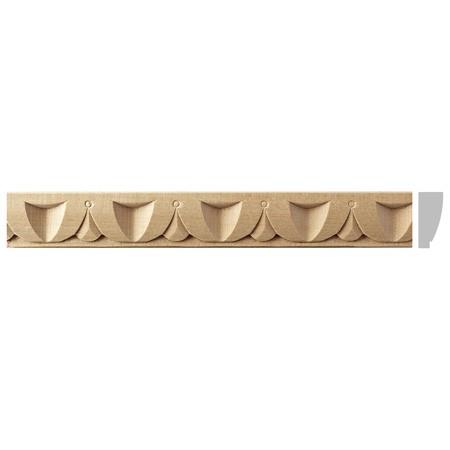 listwa drewniana EM00061