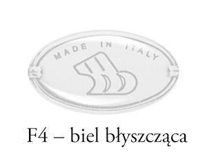Uchwyt meblowy Floris 15163Z06000.F4