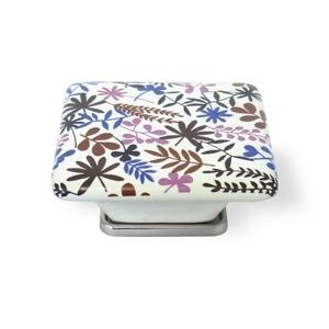 Gałka ceramiczna P360019