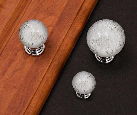 gałka kryształowa 2900235CR