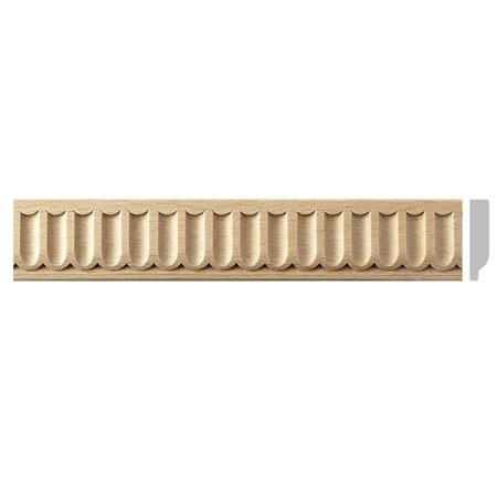 listwa drewniana EM00044