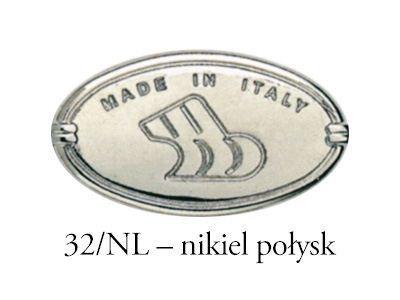 Gałka ceramiczna P370025