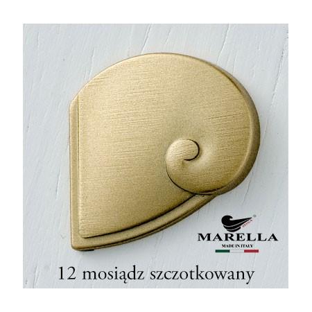 Gałka meblowa Fausto 24220Z03000.12
