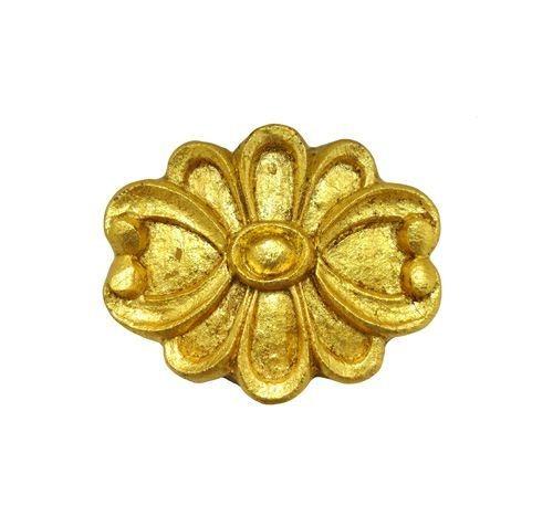 Ornament dekor z pyłu drzewnego F560131