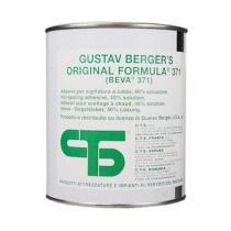 Beva CTS w paście (wg recp. Gustav Bergers) – SP0090