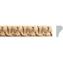 listwa drewniana EM00201
