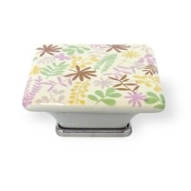 Gałka ceramiczna P360021