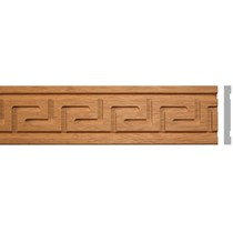 listwa drewniana EM00239
