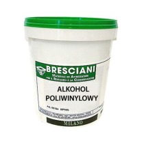 Alkohol poliwinylowy 100 g – RS0012