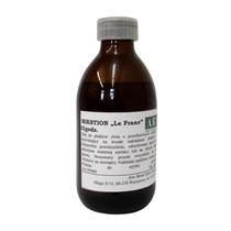 MIKSTION olejny LeFranc 12 godz. 250 ml  PR50058