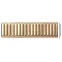 listwa drewniana EM00180