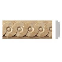 listwa drewniana EM00234