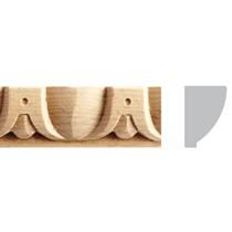 listwa drewniana EM00056