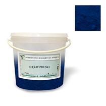 Pigment błękit pruski 300 g – B05253