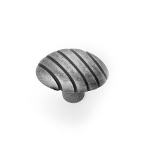 Gałka meblowa  Spiral 8561.836