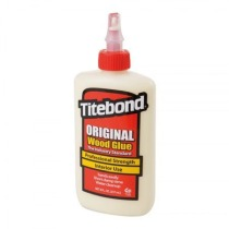 Klej TITEBOND ORIGINAL WOOD GLUE 237ml – DK450360