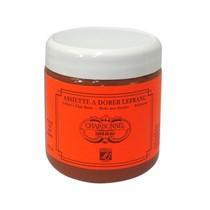 Pulment czerwony LeFranc 250 ml TBL4004