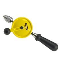 Wiertarka ręczna mała  – DST03105