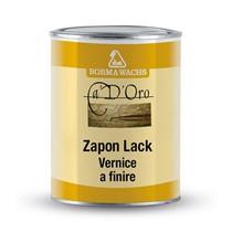 Werniks Zapon LAck 500 ml – BW00076
