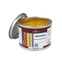 Wosk dekoracyjny, postarzający, żołty 500 ml – BW00042