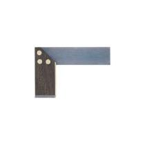 Minikątownik stalowo-drewniany – DK707171